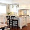 Salji Kitchen 03